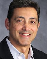 Dr. Eric Guirguis