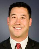 Dr. Andrew Ferrier
