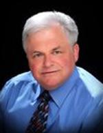 Dr. Mike Harper