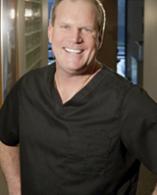 Dr. Gregg Hendrickson