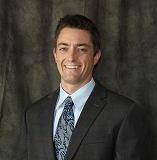 Dr. Benjamin Howard