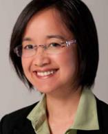Dr. Mai Huynh-Le