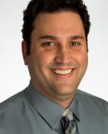 Dr. Jason Souyias