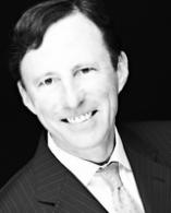 Dr. Joel David