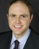 Dr. Jordan Bender