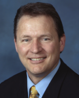 Dr. Kevin Sims