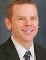 Dr. Lewis Cummings