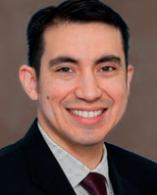 Dr. Reynaldo Rivera