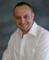 Dr. Simon Roytberg
