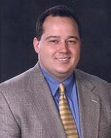Dr. Samuel D'Arco