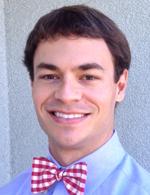 Dr. Brandon Scott