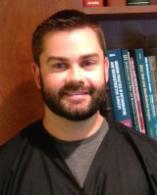 Dr. Scott Fischer