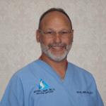 Dr. Mitchel Senft