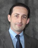 Dr. Walter Tatch