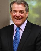 Dr. Thomas Manos