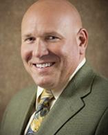 Dr. John Wise