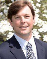 Dr. Matthew Hanchett