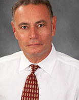 Dr. Michael Israel