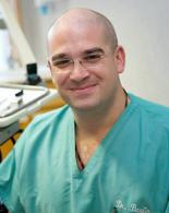 Dr. Jorge Baujin