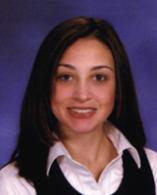 Dr. Ann Mancini