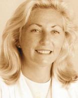Dr. Lisa Veiga