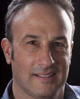 Dr. Jeffrey Babushkin