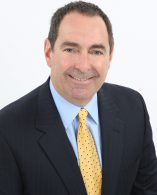 Dr. David Wohl