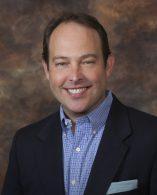 Dr. Paul Schaner