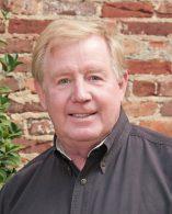 Dr. Dave Magusiak