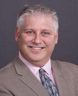 Dr. Keith Bram