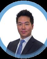 Dr. Hankyu Cho