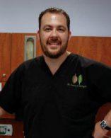 Dr. Samuel DeAngelo