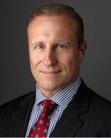 Dr. Gregory Chotkowski