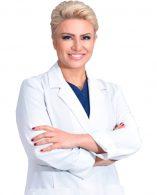 Dr. Patricia Bezad