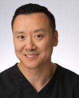 Dr. Philip Qi