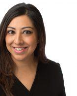 Dr. Shalini Sethi