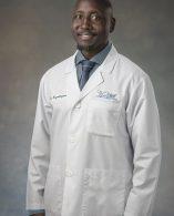 Dr. M. Lugakingira
