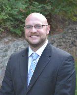 Dr. Bradley Oliver