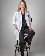 Dr. Pamela Ray