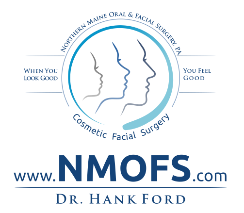 Northern maine oral facial surgery