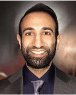 Dr. Ali Arastu