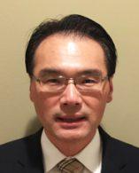Dr. M. David Kim