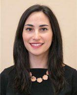 Dr. Keren Levine