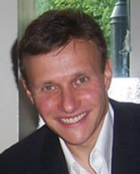 Dr. Marc Rothman