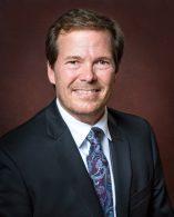 Dr. Mark Duncan