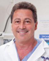 Dr. Neil Stearns