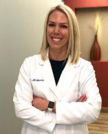 Dr. Jill Moniz