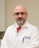 Dr. Carlos Ibañez