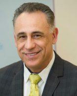 Dr. H. Ryan Kazemi