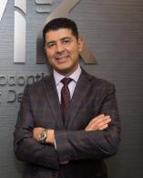 Dr. Mark Khaimov
